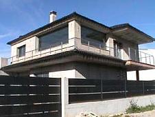 Casas Raya, La (La Raya)