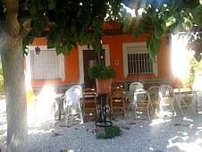 Solares Torreaguera