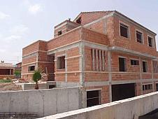 Casas Aljucer