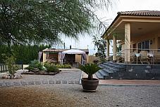 Casas San gines