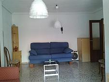 Piso en alquiler en calle Rodríguez de la Fuente, Palmar, el (el palmar) - 243317179