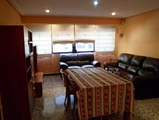 piso-en-venta-en-velazquez-nou-moles-en-valencia-210111223