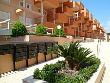apartamento en venta en calle jose segrelles, raco de mar-playa de canet en canet d´en berenguer