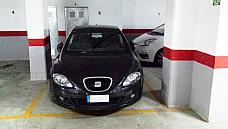 Parking en alquiler en calle Illes Canaries, Alcàsser - 238564105