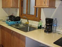 Casa en alquiler en calle Can Mata, Can Mata en Piera - 334779073