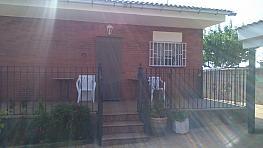 Casa en alquiler en calle Can Marti, Can Martí en Piera - 334780333