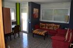Piso en alquiler en calle Cpicasso, Masquefa - 120327203