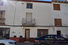 Casas Masquefa