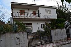 Casas Masquefa, Can Parellada