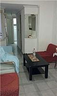 Salón - Piso en alquiler en calle Salvador, Vistabella en Alcantarilla - 274701250