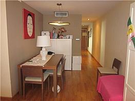 Salón - Piso en alquiler en calle General Primo de Rivera, Vista Alegre en Murcia - 327569295