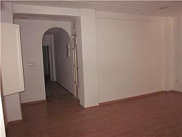 Piso en alquiler en calle Centro, San Bartolome en Murcia - 329586756