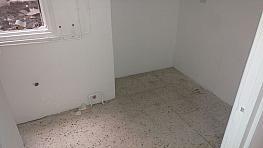 Piso en alquiler en calle Isabel la Católica, San Juan en Murcia - 330140805