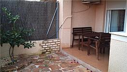 Piso en alquiler en calle Altorreal, Altorreal - 330439320