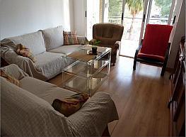 Piso en alquiler en ronda Norte, Santa Maria de Gracia en Murcia - 331319852
