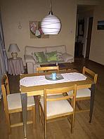 Salón - Piso en alquiler en calle Mateoa, El Carmen en Murcia - 334777333