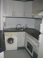 Cocina - Piso en alquiler en calle Federico Garcia Lorca, San Basilio en Murcia - 340299232