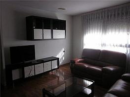 Piso en alquiler en calle Centrofama, La Fama en Murcia - 355507832