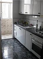 Piso en alquiler en calle Santa Eulalia, Santa Eulalia en Murcia - 371859198