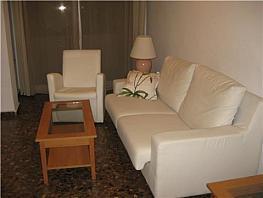 Piso en alquiler en calle El Carmen, El Carmen en Murcia - 377427821