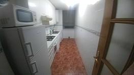 piso en alquiler en calle principe de asturias, vista alegre