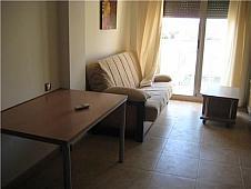 Wohnung in verkauf in calle Ciudad de Almeria, Murcia - 127078713