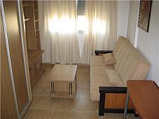 Studio in verkauf in calle Ciudad de Almeria, El Carmen in Murcia - 127221472