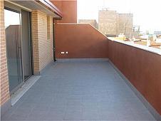 Wohnung in verkauf in calle Pascual, Murcia - 127355009