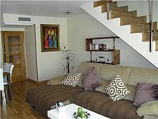 Dachwohnung in verkauf in calle Candelaria, Garres, los - 127838494