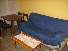 Wohnung in verkauf in calle Mariano Ruiz Funes, Vista Alegre in Murcia - 129586293