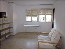 Wohnung in verkauf in calle Miguel Hernandez, Infante Juan Manuel in Murcia - 130068920