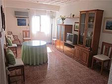 Wohnung in verkauf in calle San Antonio, San Anton in Murcia - 131123056