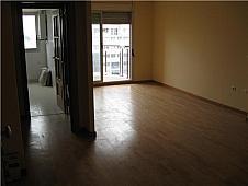 Wohnung in verkauf in calle Juan Carlos I, Murcia - 132584721