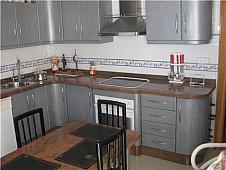 Casa en alquiler en calle Camino de Faustino, Murcia - 160475386