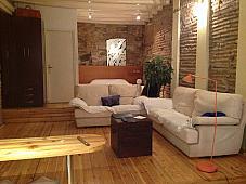 Lofts Barcelona, Born - Santa Caterina
