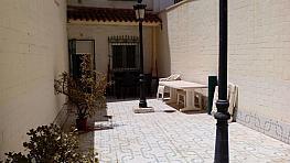 Piso en alquiler en Cartagena - 300291211