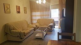 Piso en alquiler en Rincon de San Gines en Cartagena - 325260148