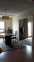 Piso en alquiler en Rincon de San Gines en Cartagena - 332358893