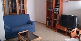 Piso en alquiler en Santa Lucia en Cartagena - 354395252