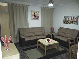 Piso en alquiler en Cartagena - 360612932