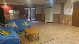 Piso en alquiler en El Plan en Cartagena - 380240415