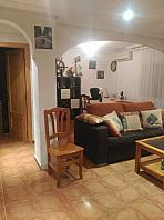 Piso en alquiler en Ensanche en Cartagena - 391301652