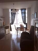Ático en alquiler en Nueva Cartagena en Cartagena - 398294255