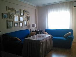 Piso en alquiler en Ensanche en Cartagena - 399202607
