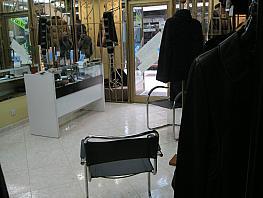 Local comercial en alquiler en paseo Reina Cristina, Jerónimos en Madrid - 275528869