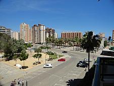 Vistas - Piso en alquiler en calle Devesa, Playa de Gandia en Gandia - 138243267