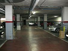 garaje-en-venta-en-poeta-esteban-de-villegas-retiro-en-madrid