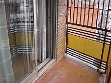 flat-for-rent-in-adelfas-retiro-in-madrid