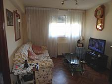 piso-en-venta-en-azcoitia-carabanchel-en-madrid