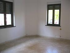 flat-for-rent-in-mediterraneo-retiro-in-madrid